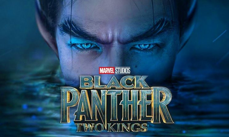 Black Panther 2: Release Date, Cast, Plot, Rumors And Everything You Need To Know!