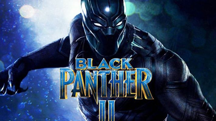 Black Panther 2- Release Date, Cast, Plot, Rumors