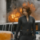 Black Widow Movie: Release Date, Cast, Plot, Trailer And Much More
