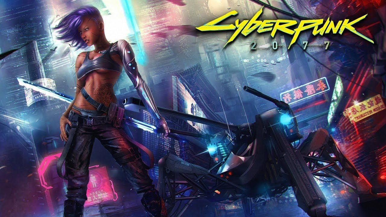 Cyberpunk 2077: Release Date, Price, Gameplay, Trailer And More