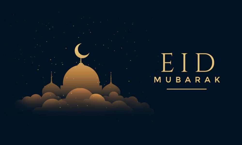 Eid-Al-Adha 2019: Best Wishes, Messages, Quotes, Images & WhatsApp Status