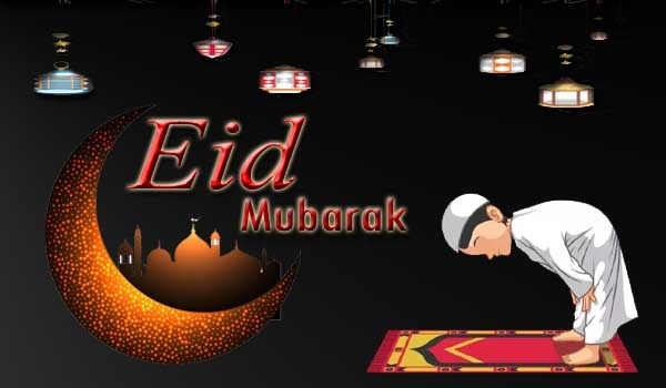 Eid-Al-Adha 2019: Dates, Significance, Celebration, Images, Quotes & Wishes