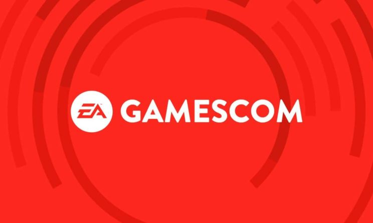 Gamescom 2019: Here's Everything About It's Press Conference Schedule