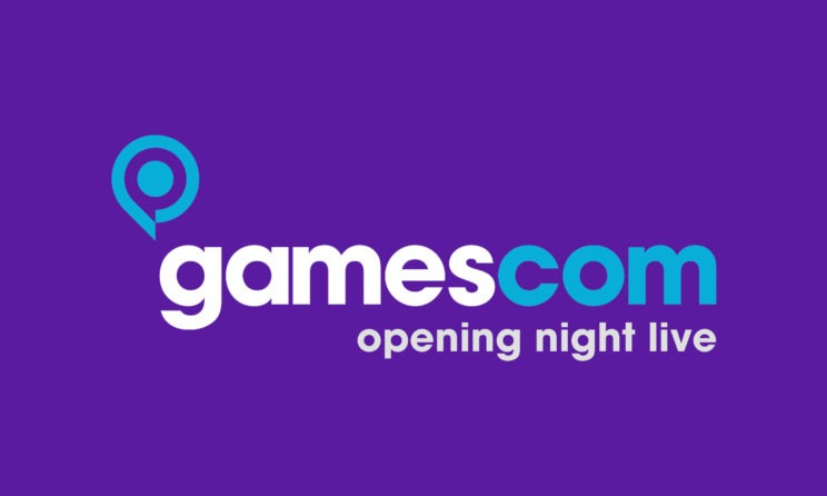 Gamescom Opening Night Live: Major Reveals And Announcement At The Event