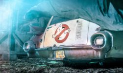 Ghostbusters 3: Release Date, Storyline, Filming, Casts, Crew And Trailer