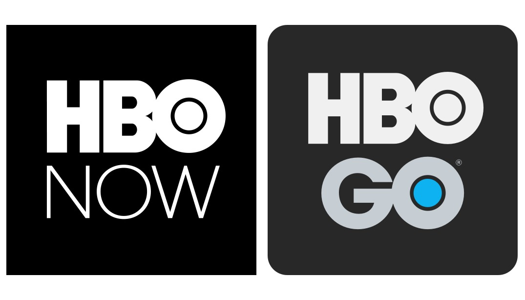 HBO Go vs HBO Now: Compare And Choose Streaming Service Which Is Right For You