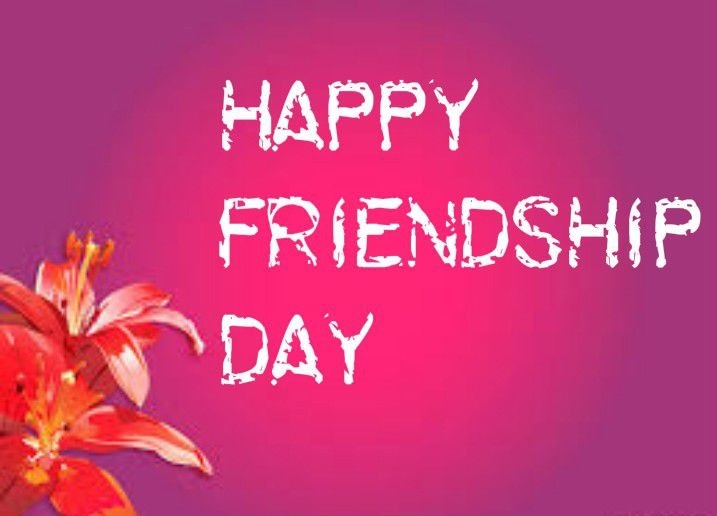 Happy Friendship Day 2019: Wishes, Messages, Quotes & Greetings