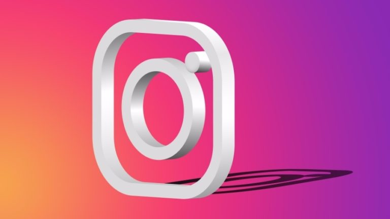 Here Is How To Download Your Content Including Photos From Instagram