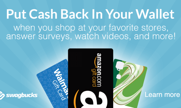 Here Is How To Earn Swagbucks And Swag Code [Full Guide]