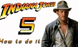 Indiana Jones 5 Movie: Release Date, Cast, Plot, Trailer And Everything About It!