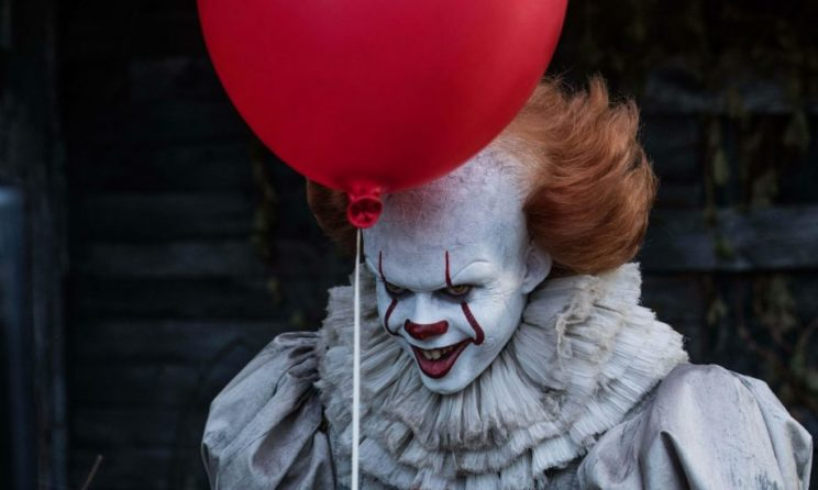 It Chapter Two: Release Date, Casts, Plot, Trailer And Much More