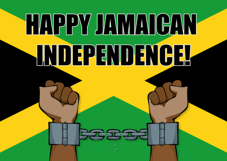 Jamaican Independence Day 2019: Date, Significance, History, Facts, Quotes & Celebration