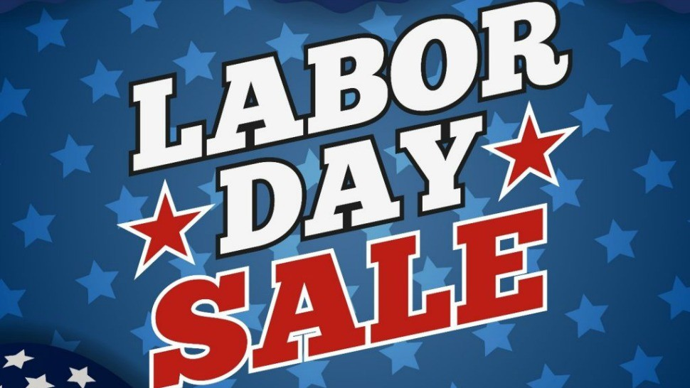 Labor Day Sales 2019: What And Where To Expect The Best Deals?