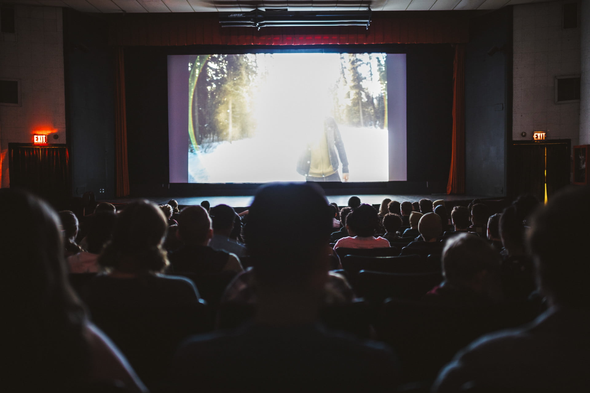 MoviePass vs. AMC Stubs A-List vs. Regal Unlimited vs. Cinemark Movie Club