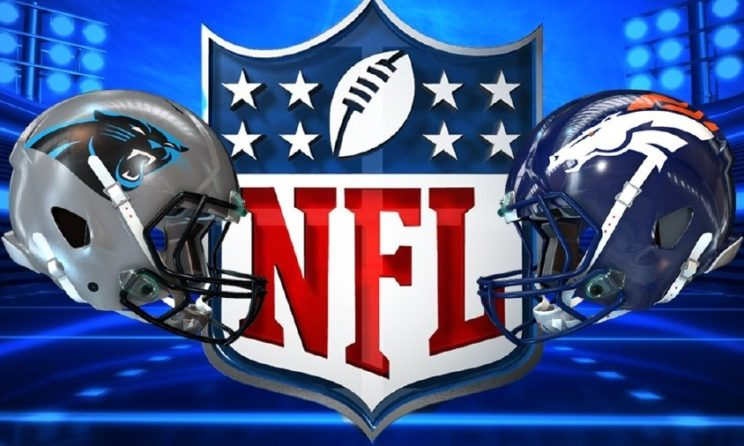 NFL 2019/2020 Season: How To Watch National Football League Games Online