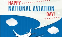 National Aviation Day 2019: Here Is How You Can Spend Your Holiday!
