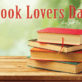 National Book Lovers Day 2019: Here's How To Celebrate The Day!