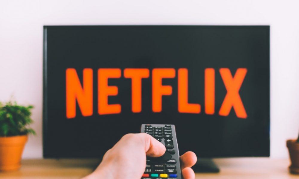 NetFlix MOD Apk 2019: Latest Features, Modifications And How Download For Android?