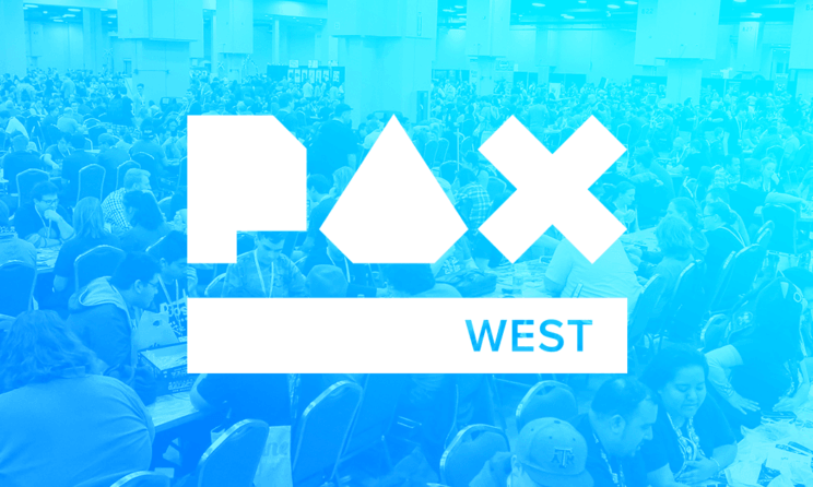 PAX West 2019 Schedule, How To Watch, Games, And Panels To Attend