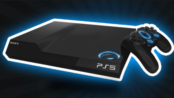 Playstation 5: Release Date, Specifications, Price, News & Updates