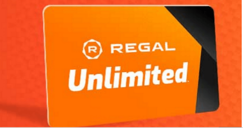 Regal Unlimited