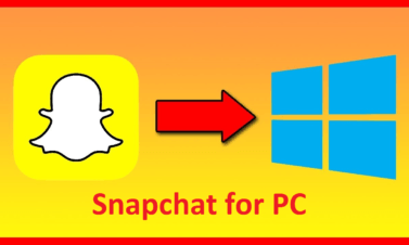 Snapchat For PC: Here Is How To Download And Install The Application!