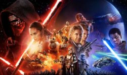 Star Wars: Episode IX - The Rise of Skywalker; Here Is All You Need To Know!