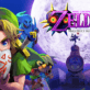 The Legend of Zelda:  How To Play The Game On PC?