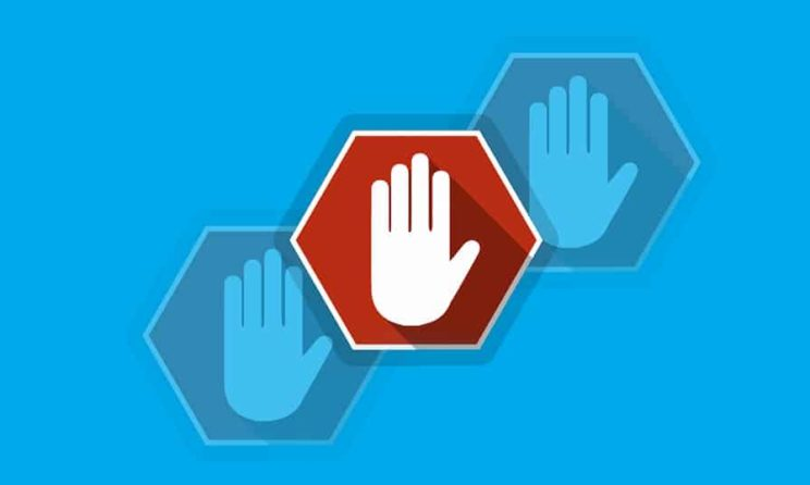 These Are The Top 4 Best Ad Blockers For Chrome