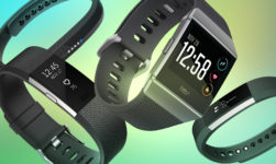 These Are The Top 5 Best Affordable Fitbit Alternatives For You!