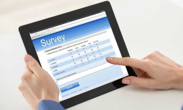 These Are Top 4 Best Survey Sites To Get Money Online