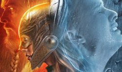 Thor- Love And Thunder Release Date, Cast, News, Trailer & Everything You Need To Know
