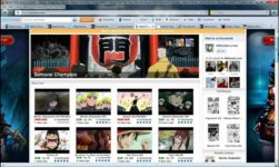 Top 7 Best Anime Sites To Watch And Stream Your Favourite Anime