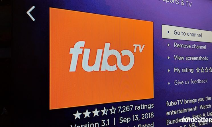 Try These Three Working Methods To Do Free FuboTV Login!