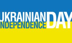Ukraine Independence Day: Culture, Celebration And Everything You Need To Know!