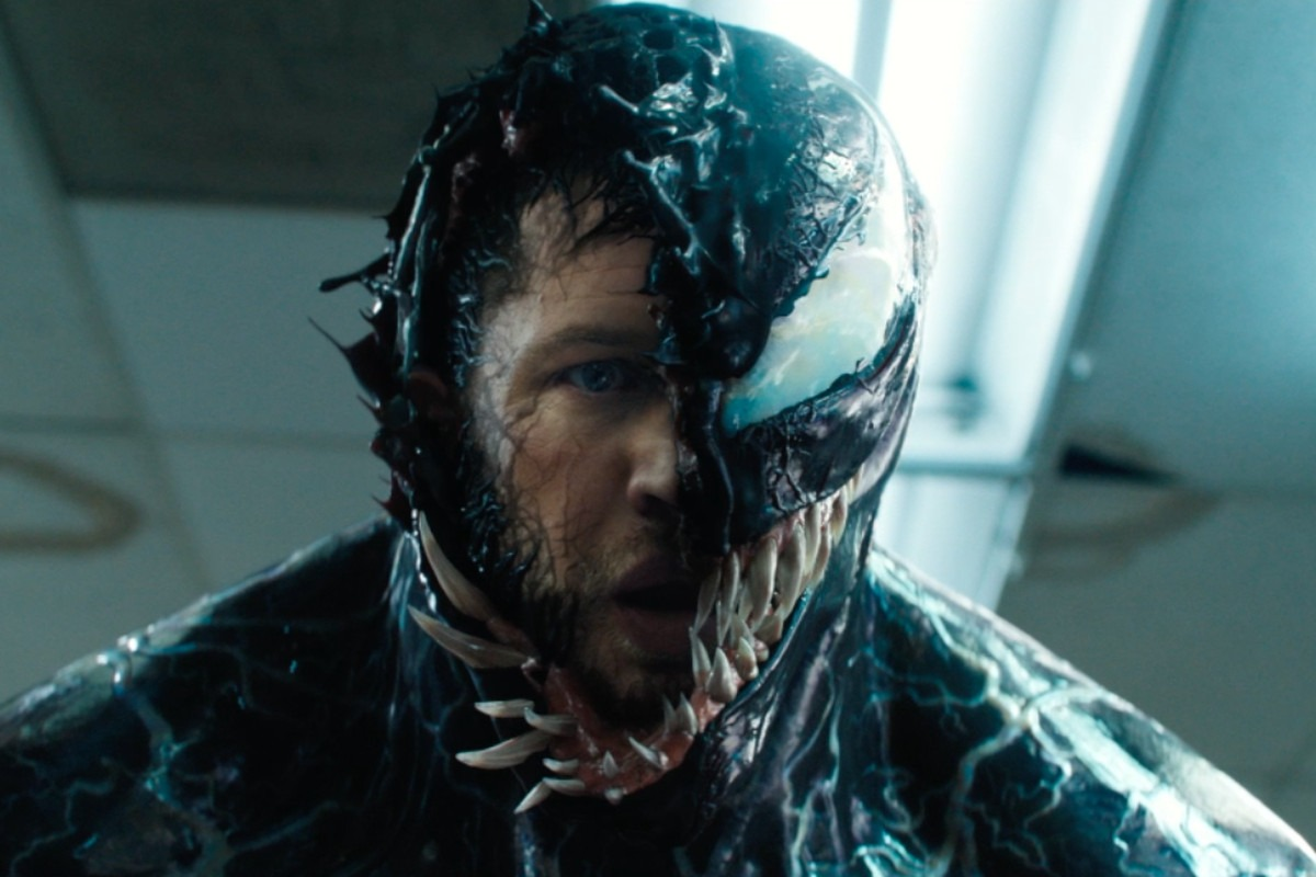 Venom 2: News, Updates, Release Date, Plot, And Everything To Know