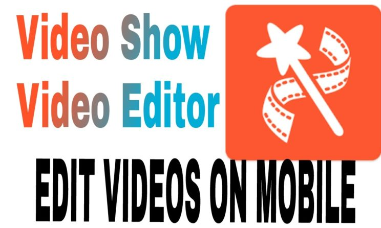 Videoshow Video Editor Review: Now Craft Out Videos Using The App!