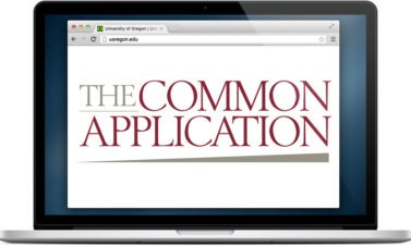 What Is The Common App? And Why It Is Used? Here Is All You Need To Know!