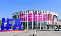 When Is IFA 2019: Official Dates, Latest Launches And What To Expect?