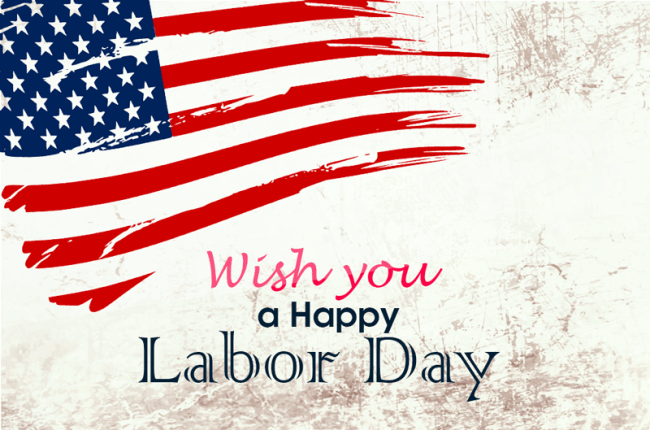 When Is Labor Day 2019 In USA?: Date, History, Facts, And Information