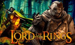 When Is Lord Of The Rings TV Series Released?; Here's Everything You Need To Know So Far!