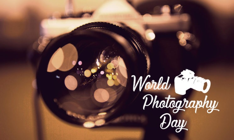 World Photography Day: History, Theme And How To Celebrate!