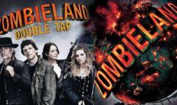 Zombieland: Double Tap; Release Date, Cast, Crew, Plot & Trailer