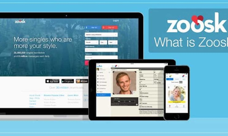 Zoosk, Online Dating Platform Review: Pros, Cons And True Verdict!