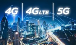 5G vs. LTE: What's The Difference Between Them? A Brief Comparison!