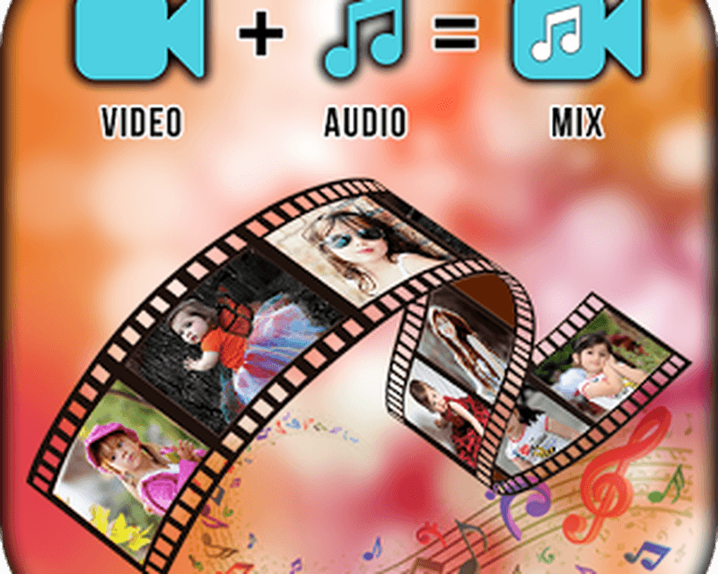Audio Video Mixer; Here's Everything You Need To Know!