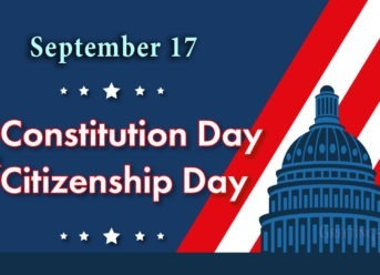 Constitution Day And Citizenship Day 2019: History, Origin, Proclamation And More!