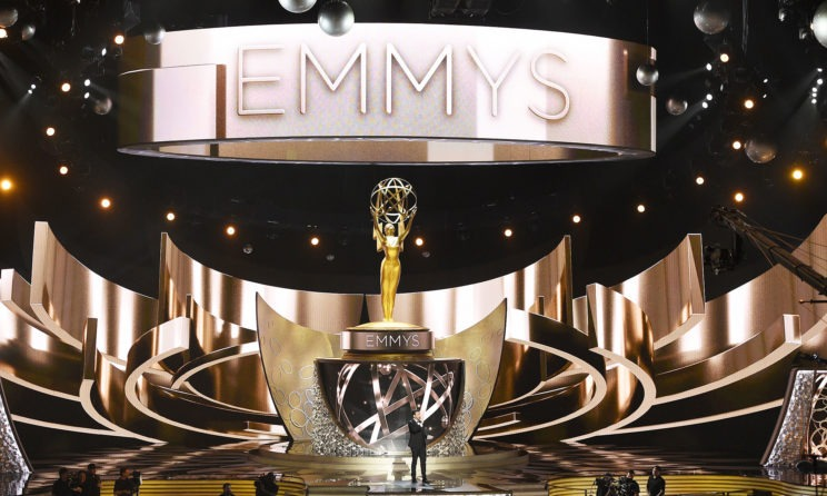 Emmy Awards 2019: Scenes, Nominations And Winner Predictions