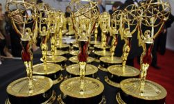 Emmy Awards 2019: Show Time, Host And Nominations