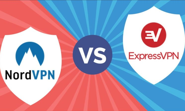 Expressvpn Vs Nordvpn; Find Out Which Is Best VPN For You